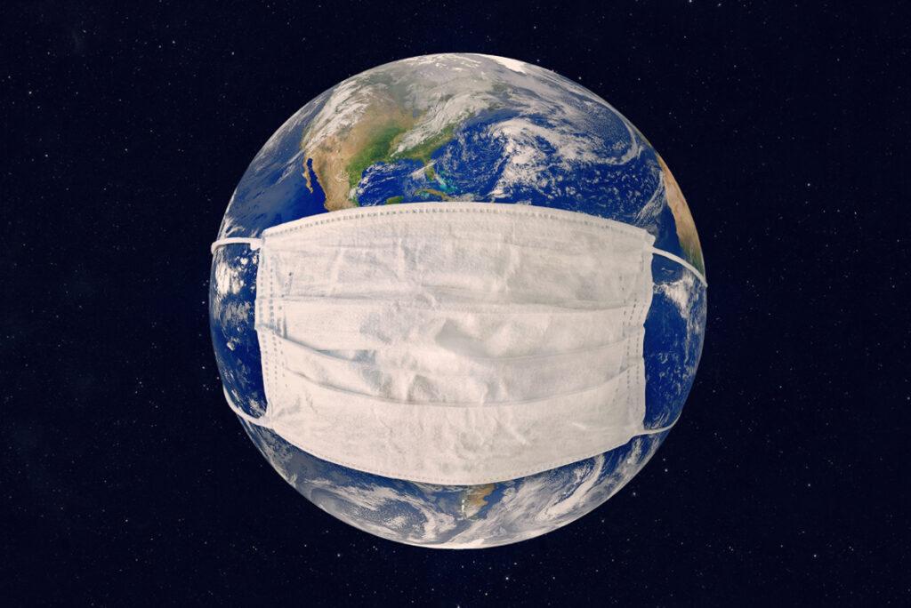 Quaranta milioni di operatori per la salute del nostro pianeta chiedono ai governanti del G20 un mondo più sano ed equo: ma come? - Apoteca Natura
