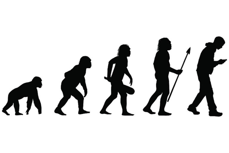 Il mondo di domani. La natura nell'età dell'estinzione - Apoteca Natura