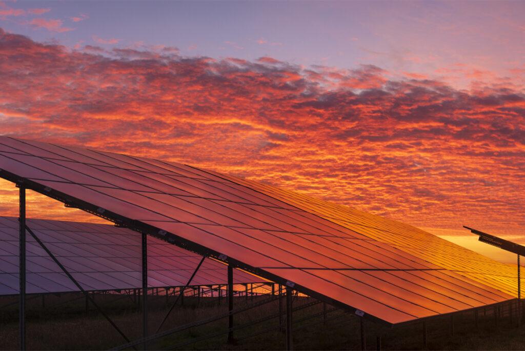 Energie sostenibili e rinnovabili – potenzialità e prospettive - Apoteca Natura