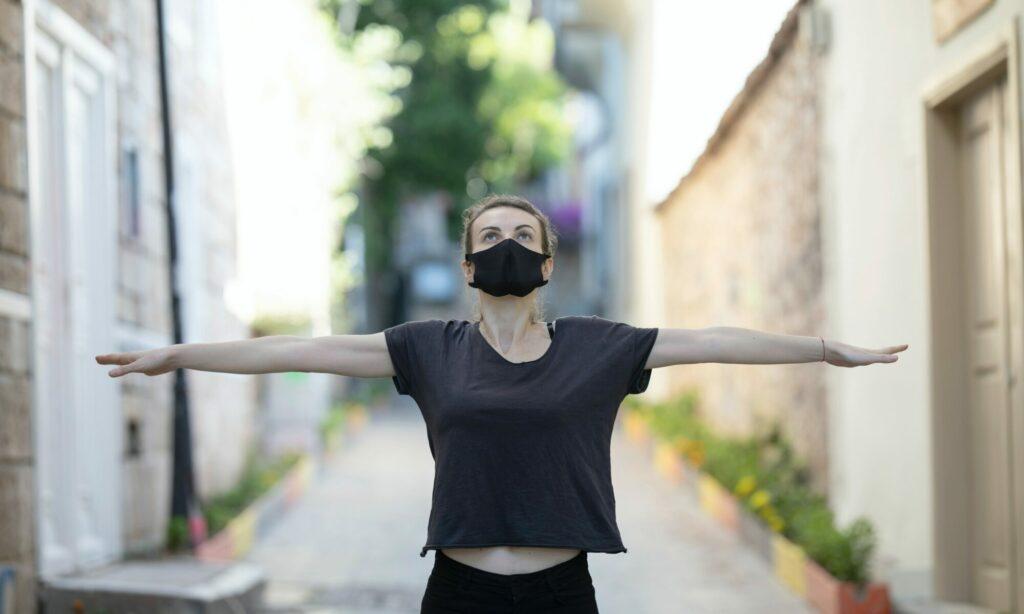 Ambiente e salute: prevenire le malattie infettive e cronico-degenerative - Apoteca Natura