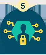 Privacy Policy - Apoteca Natura