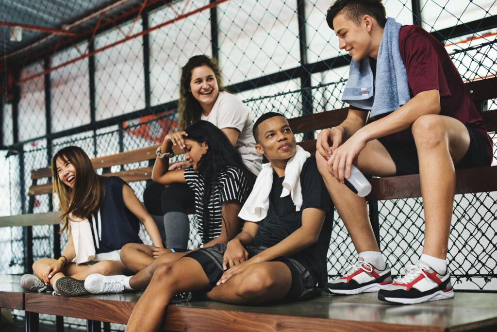 Nascono a Scuola le Città Sane e Sostenibili - Apoteca Natura