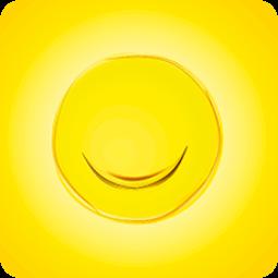 La Felicità - Valuta il tuo stile di vita - Apoteca Natura
