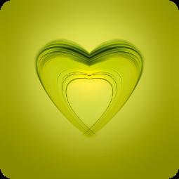 Servizi di Prevenzione Cardiovascolare - Apoteca Natura