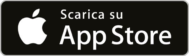 Scarica su App Store My Apoteca Natura
