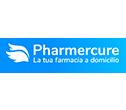 pharmercure