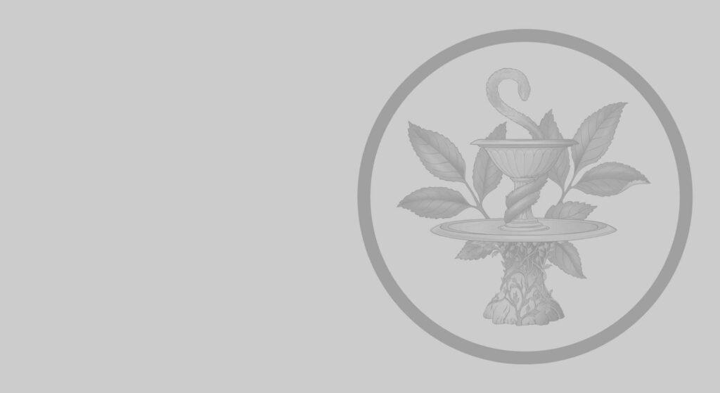Apoteca natura conferma il suo ruolo chiave nell'evoluzione digital del canale farmacia vincendo anche il premio SMAU per l'innovazione - Apoteca Natura