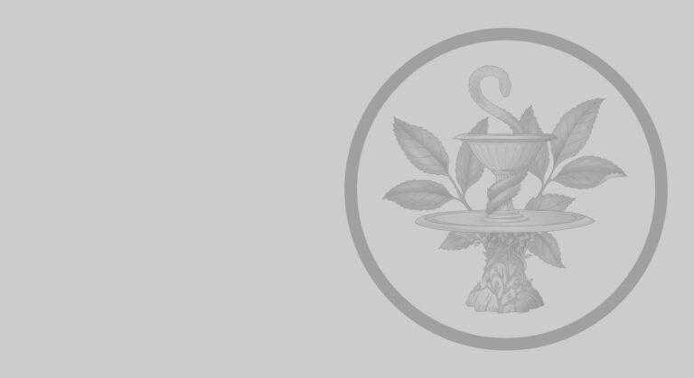 Apoteca Natura riceve il riconoscimento di B Corp® - Apoteca Natura