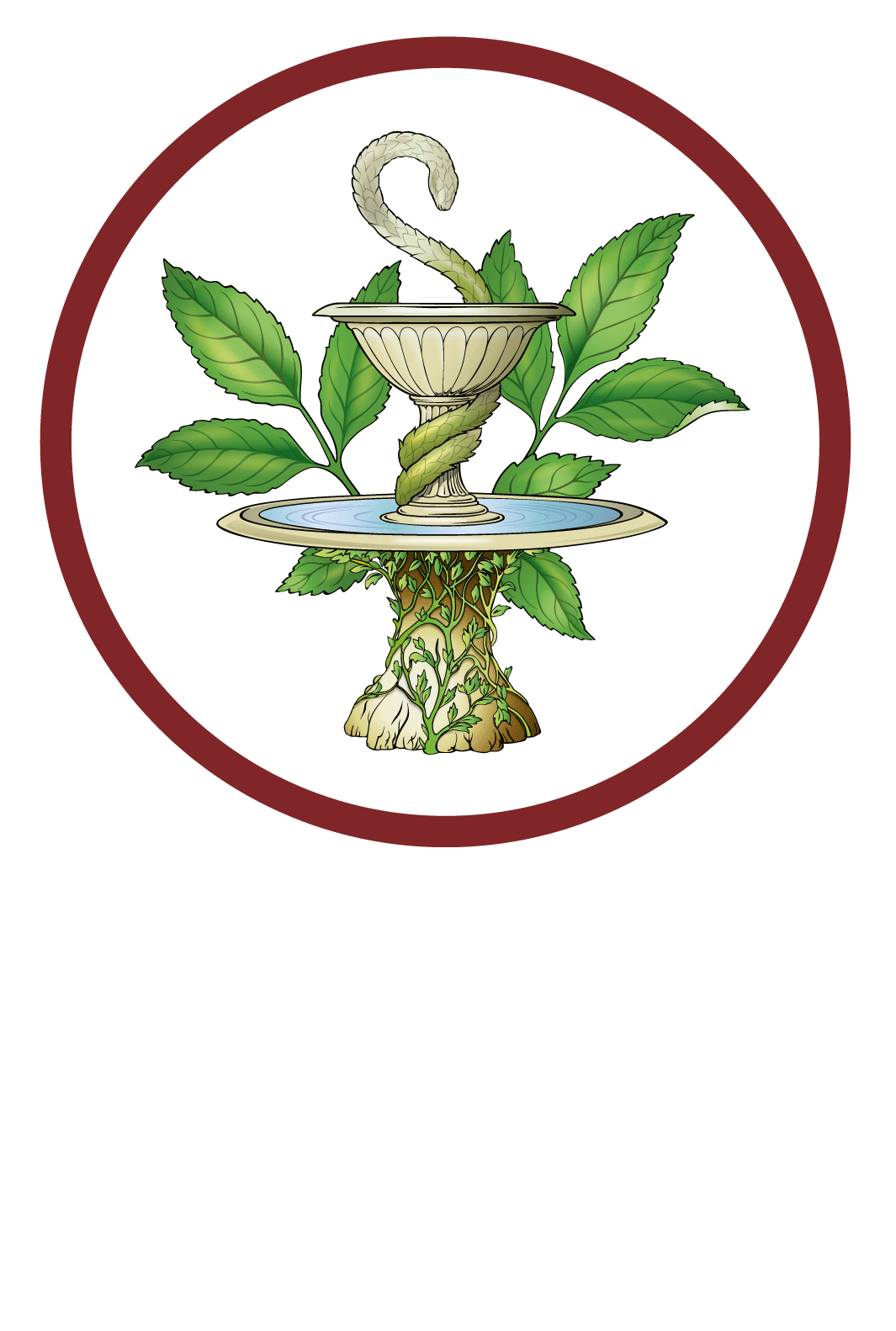 Logo Apoteca PT