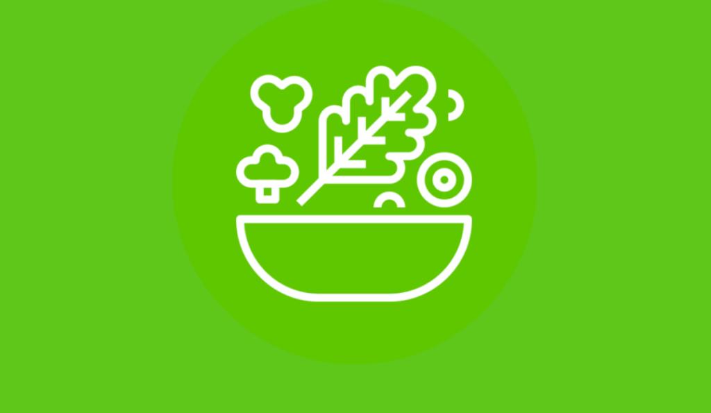 Guida Alimentare - Apoteca Natura